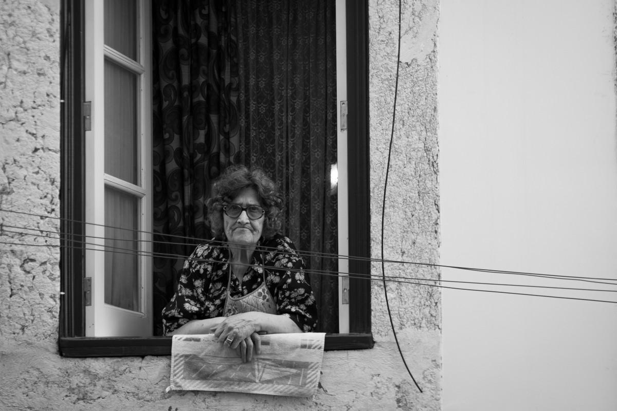 Images gratuites noir et blanc rue la photographie for Fenetre noir et blanc