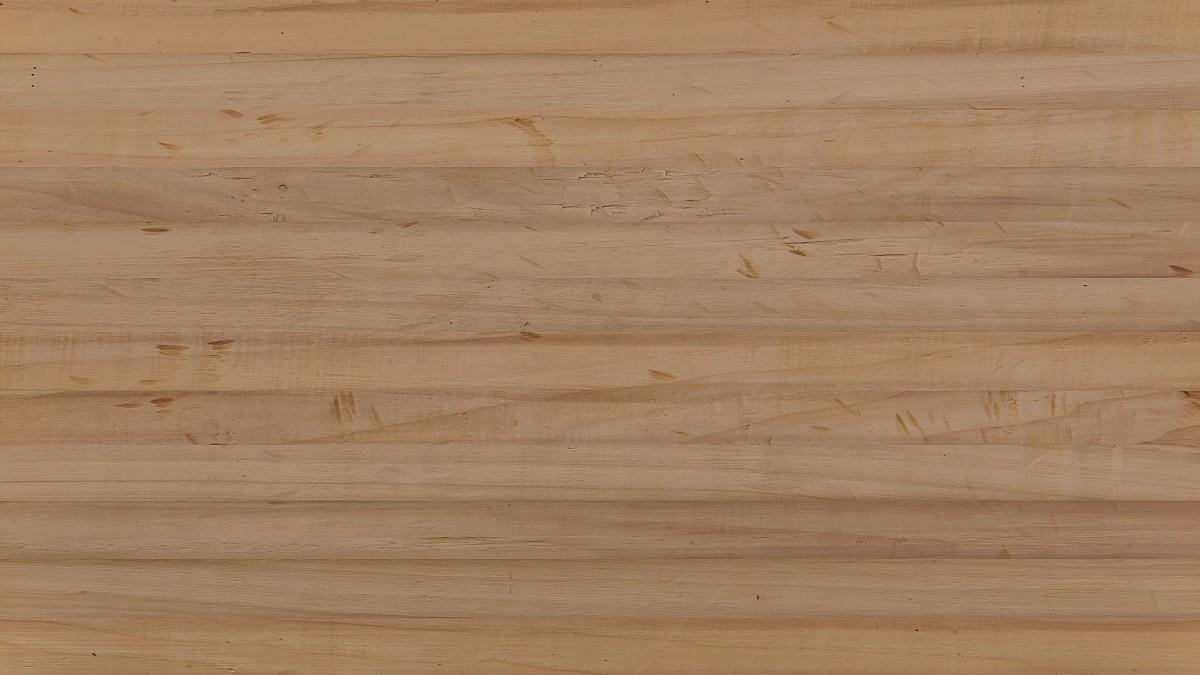 free images table texture plank floor lumber. Black Bedroom Furniture Sets. Home Design Ideas