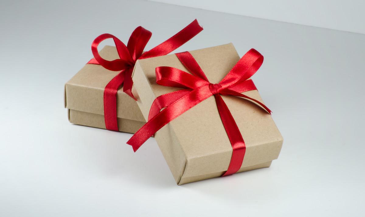 Kostenlose Foto Blume Blutenblatt Geschenk Box Kunst Origami
