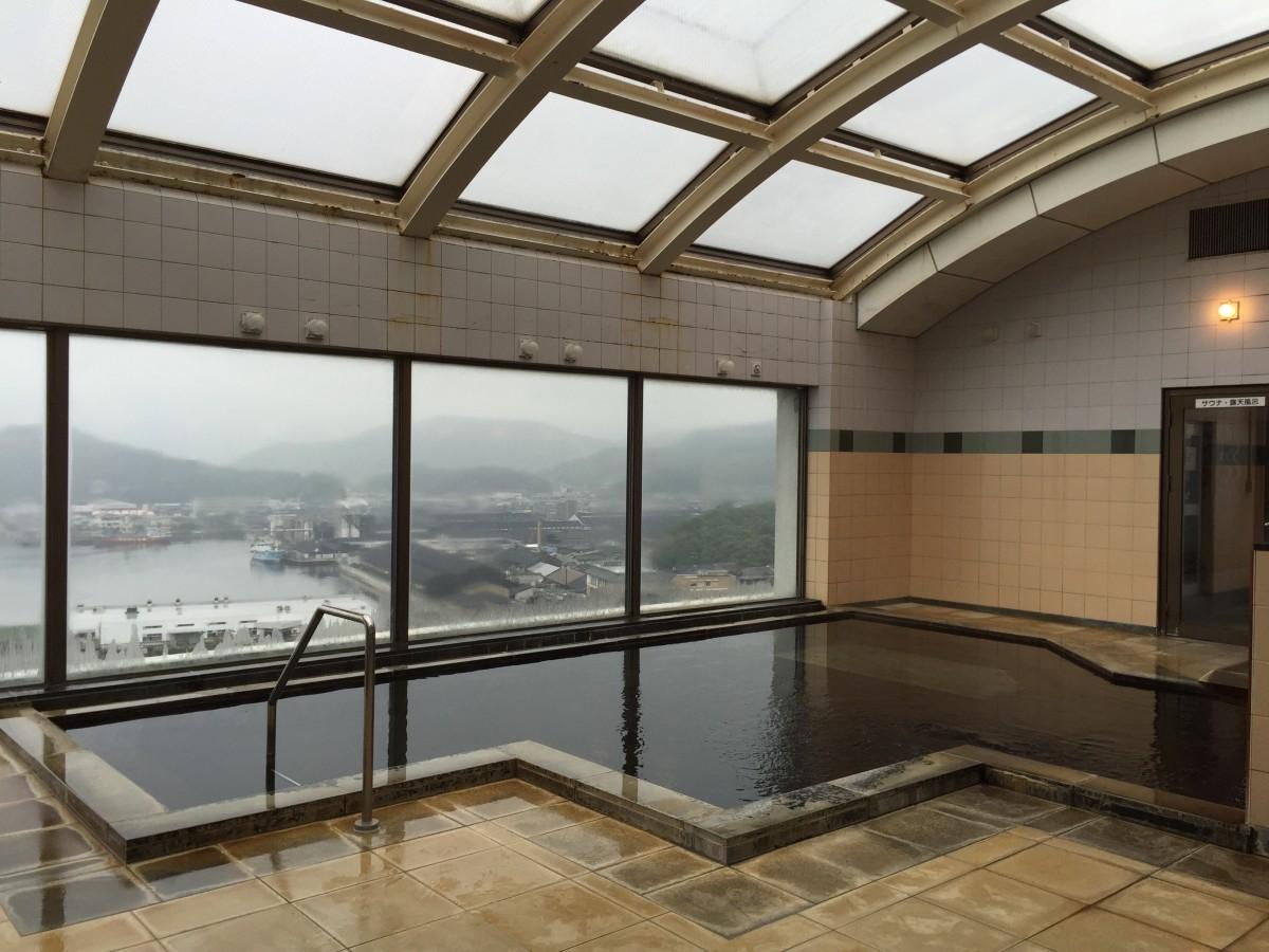 Images gratuites architecture bois villa manoir maison fen tre vue b timent cambre - Entree appartement ontwerp ...