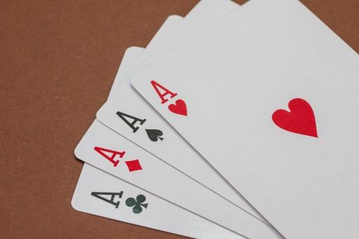 Free Images : cards, art, drawing, illustration, gambling ...
