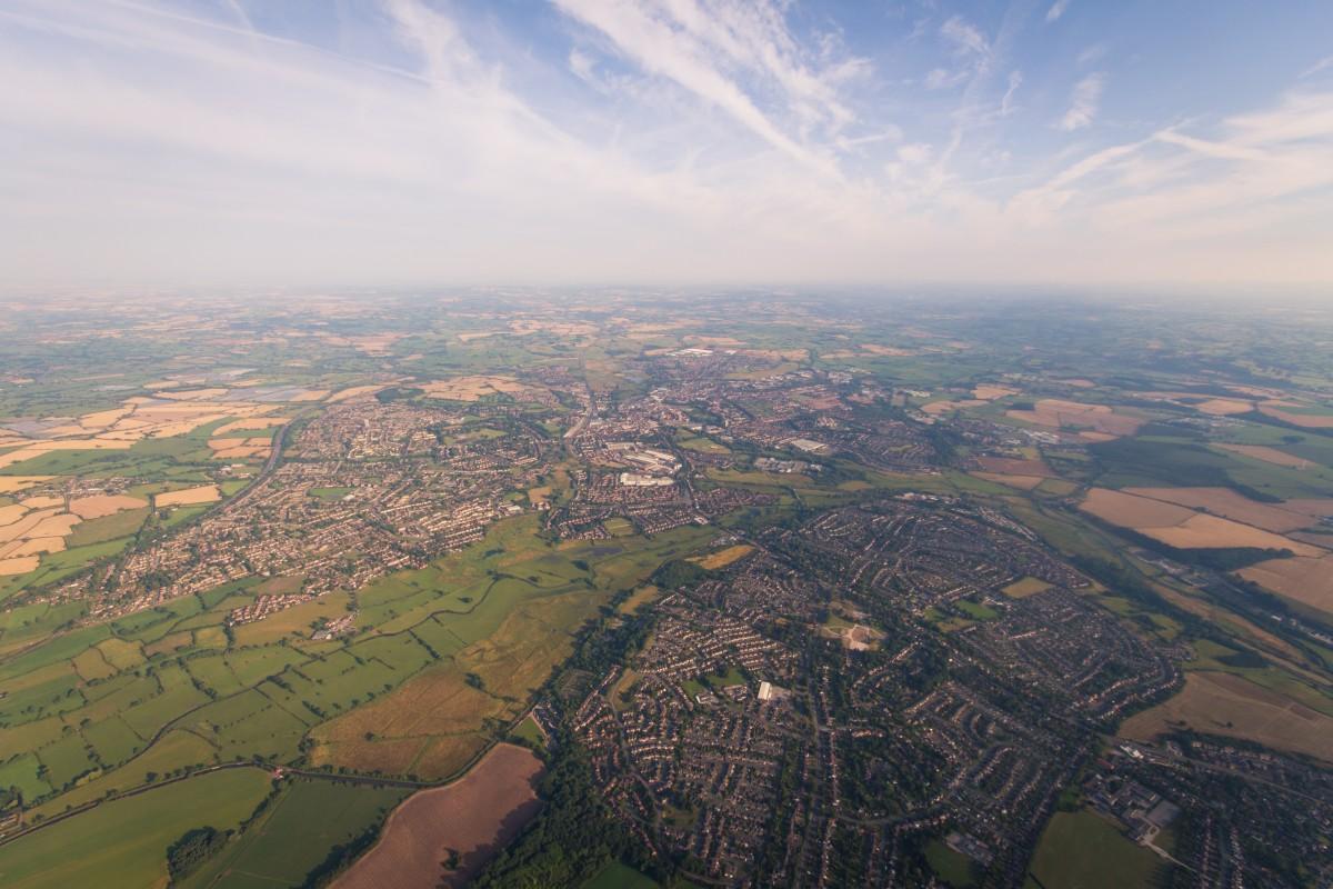 free images   landscape  nature  horizon  cloud  sky
