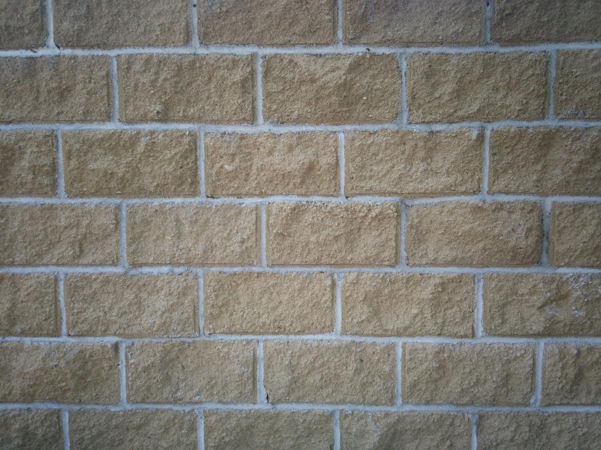 Brick Floor Texture : Free images texture floor old pattern mud tile