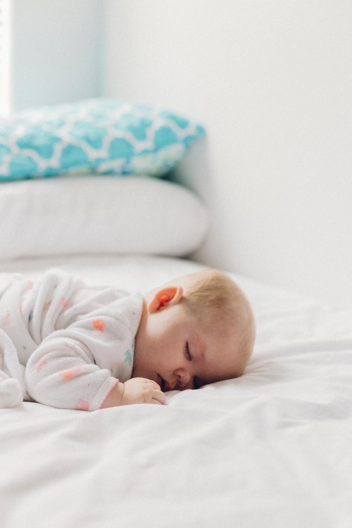 щитовидная железа у ребенка 3 года фото