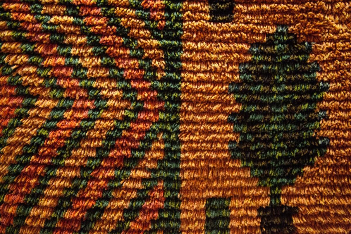 Kostenlose foto : Stricken, Faden, Handarbeit, lila, Textil-, Wolle ...