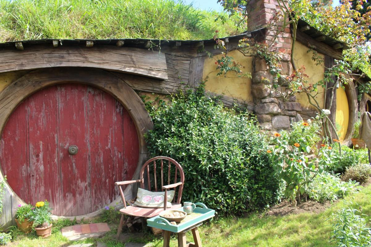 Free Images Flower Hut Village Cottage Garden