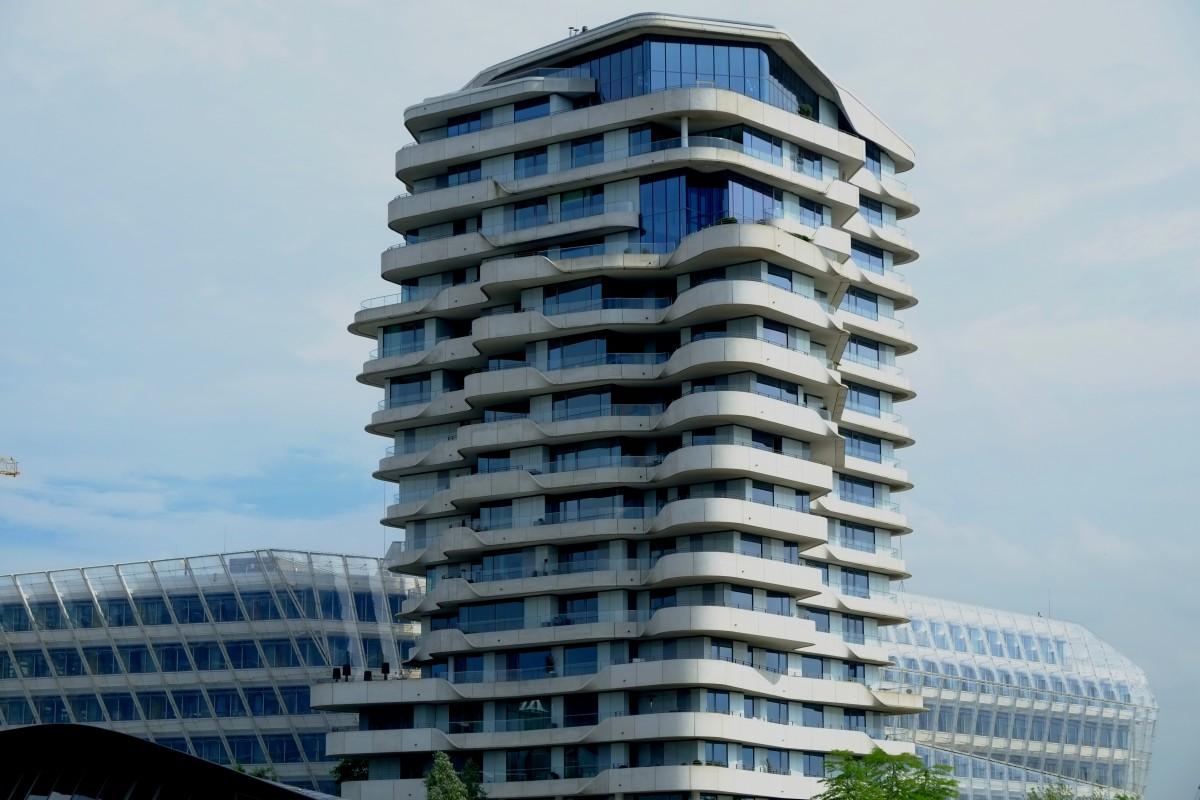 Images gratuites architecture fen tre verre la for Architecture fenetre