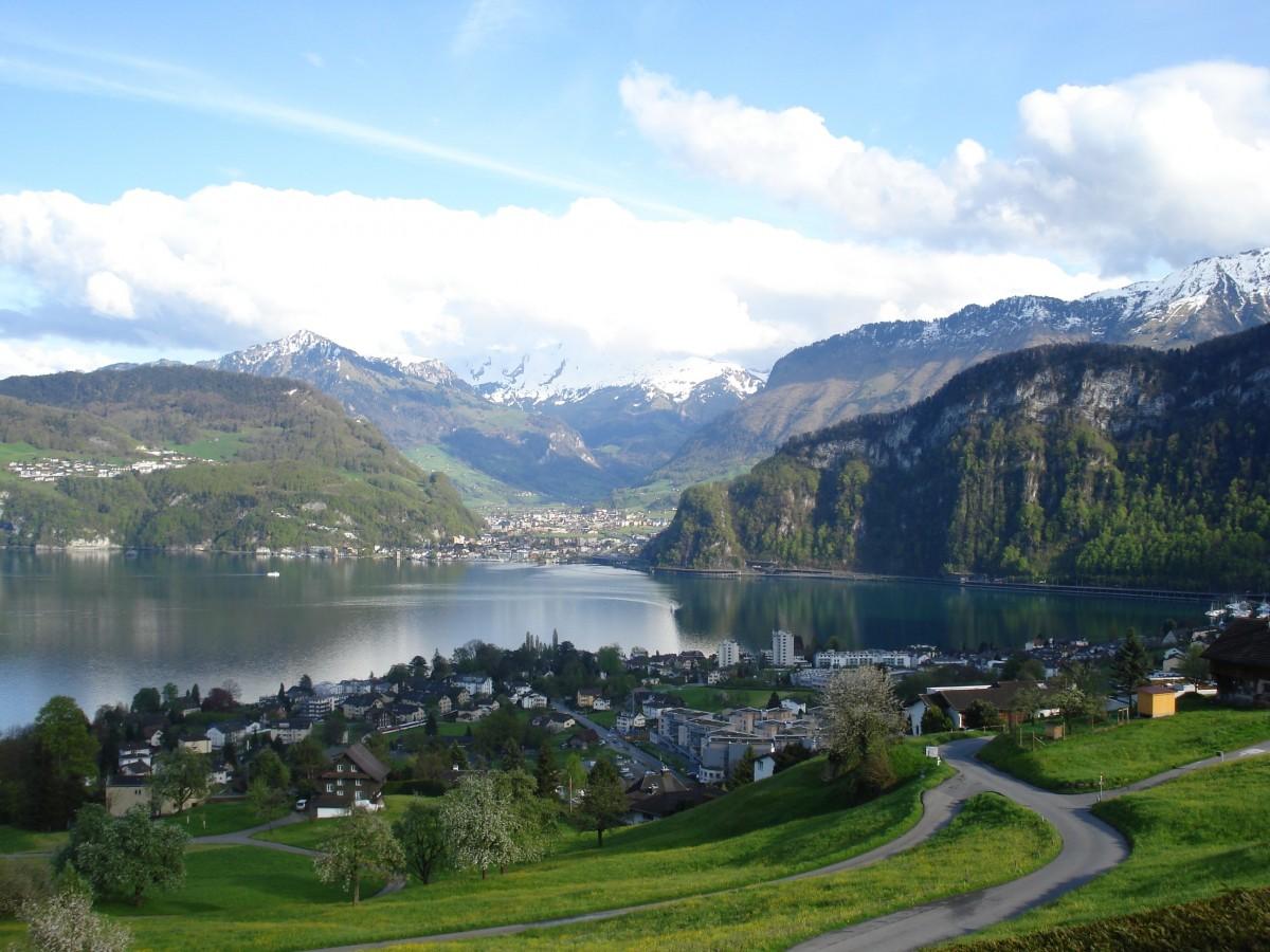 100 kostenlose dating-sites in der schweiz