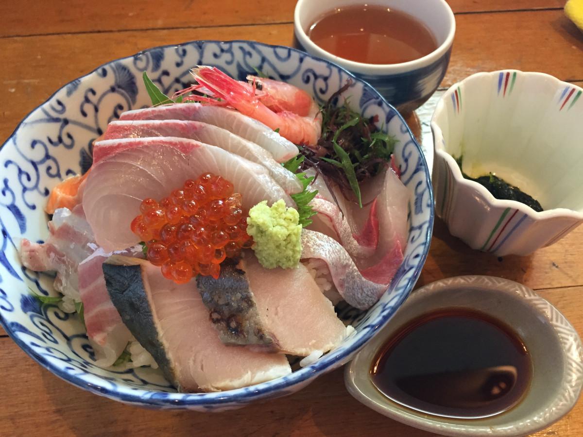 Images gratuites fleur plat repas aliments frais for Poisson japonais nourriture