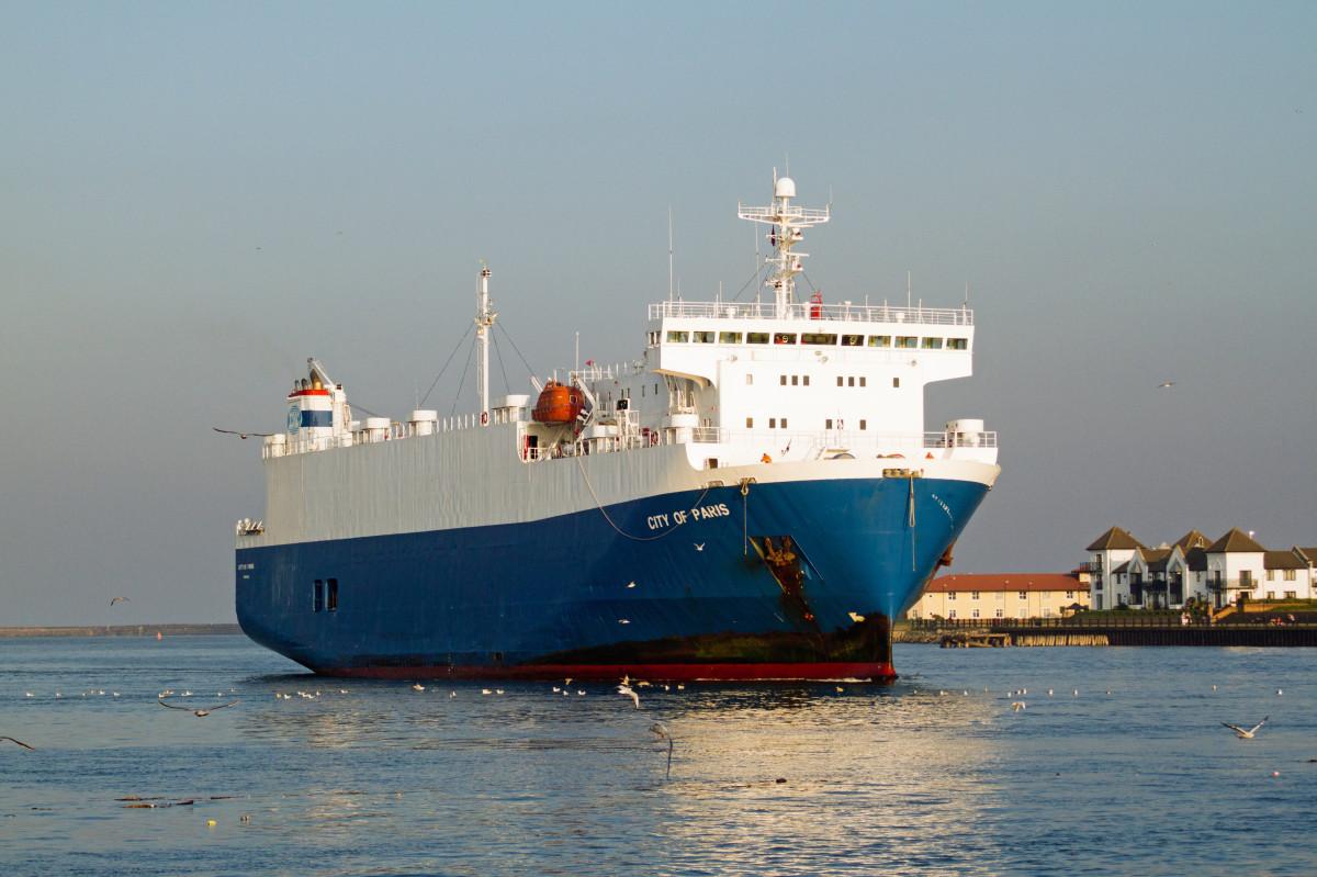 images gratuites mer navire v hicule port cargo traversier dinde istanbul bosphore. Black Bedroom Furniture Sets. Home Design Ideas