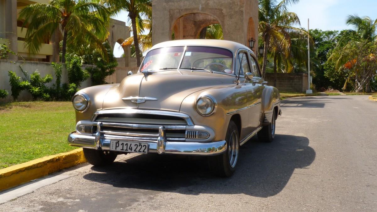 free images retro auto motor vehicle vintage car cuba rh pxhere com