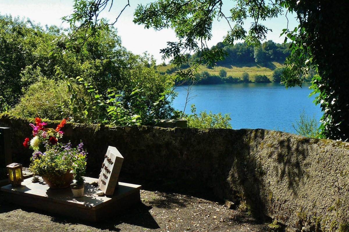 Fotos gratis mano hoja flor estanque verde patio for Cementerio jardin memorial