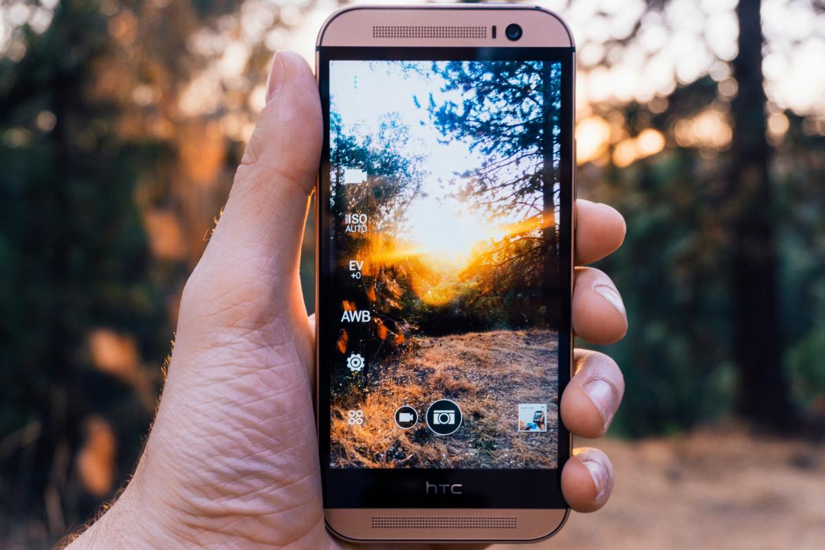 картинки для смартфонов огромное количество девочкам