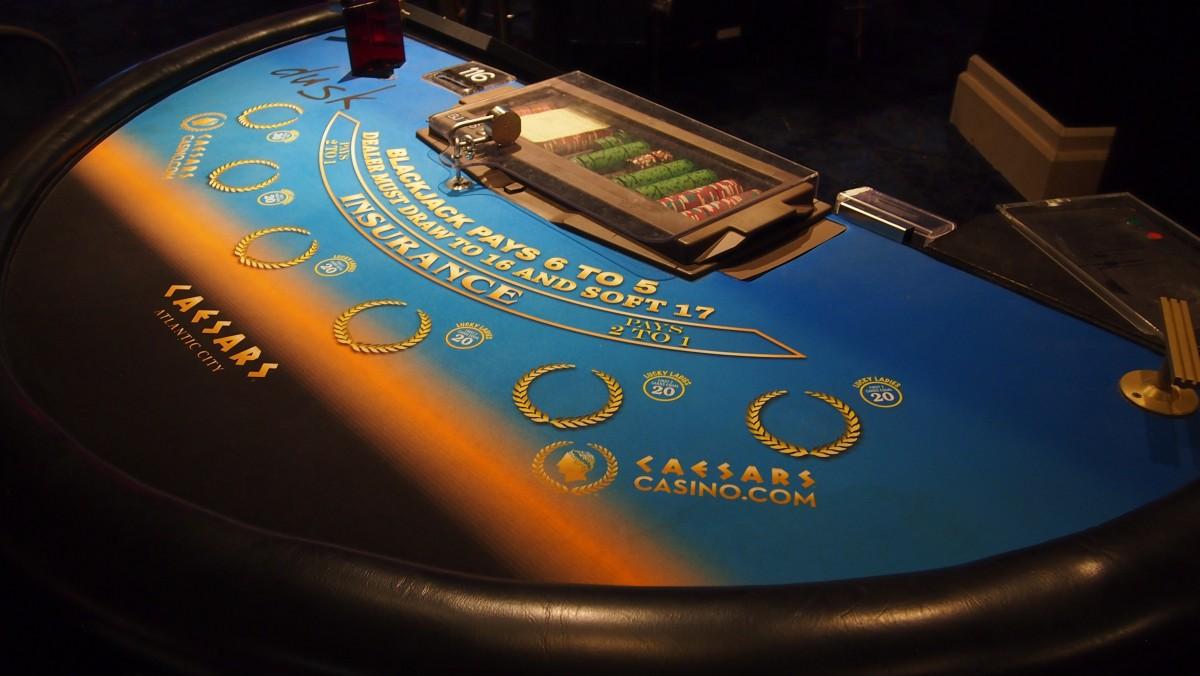 Gratis Afbeeldingen : spelen, kleur, casino, het gokken ...