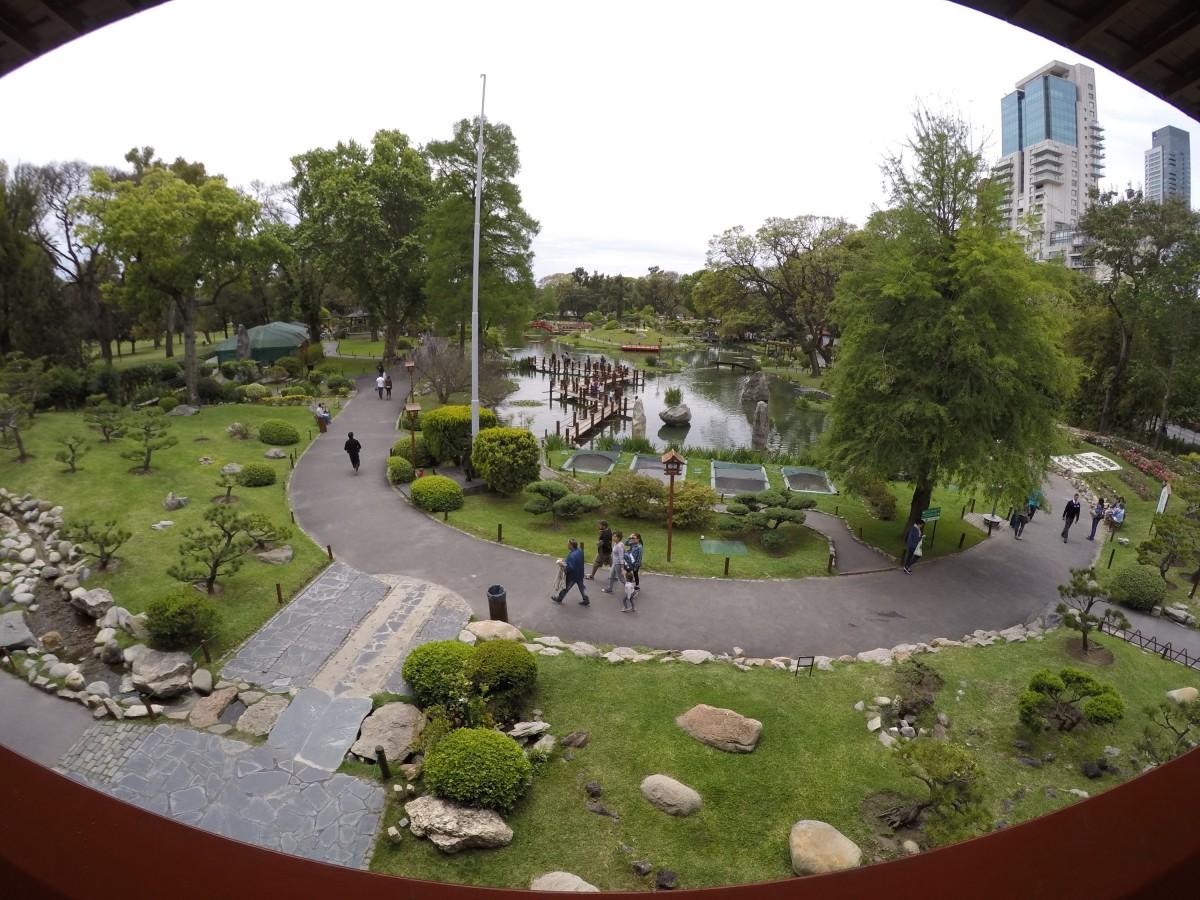 Fotos gratis paisaje naturaleza viajar parque jard n for Barrio ciudad jardin