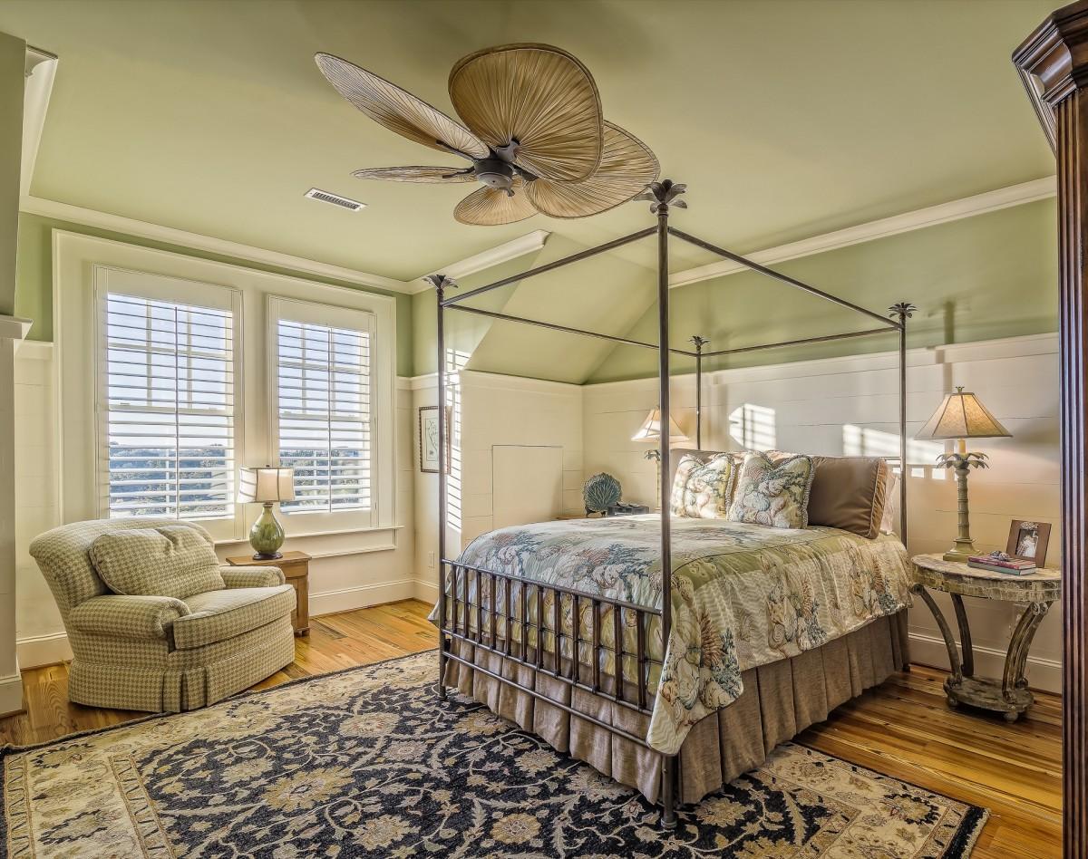 Ingyenes képek : ház, padló, belső, Otthon, mennyezet, kunyhó ...