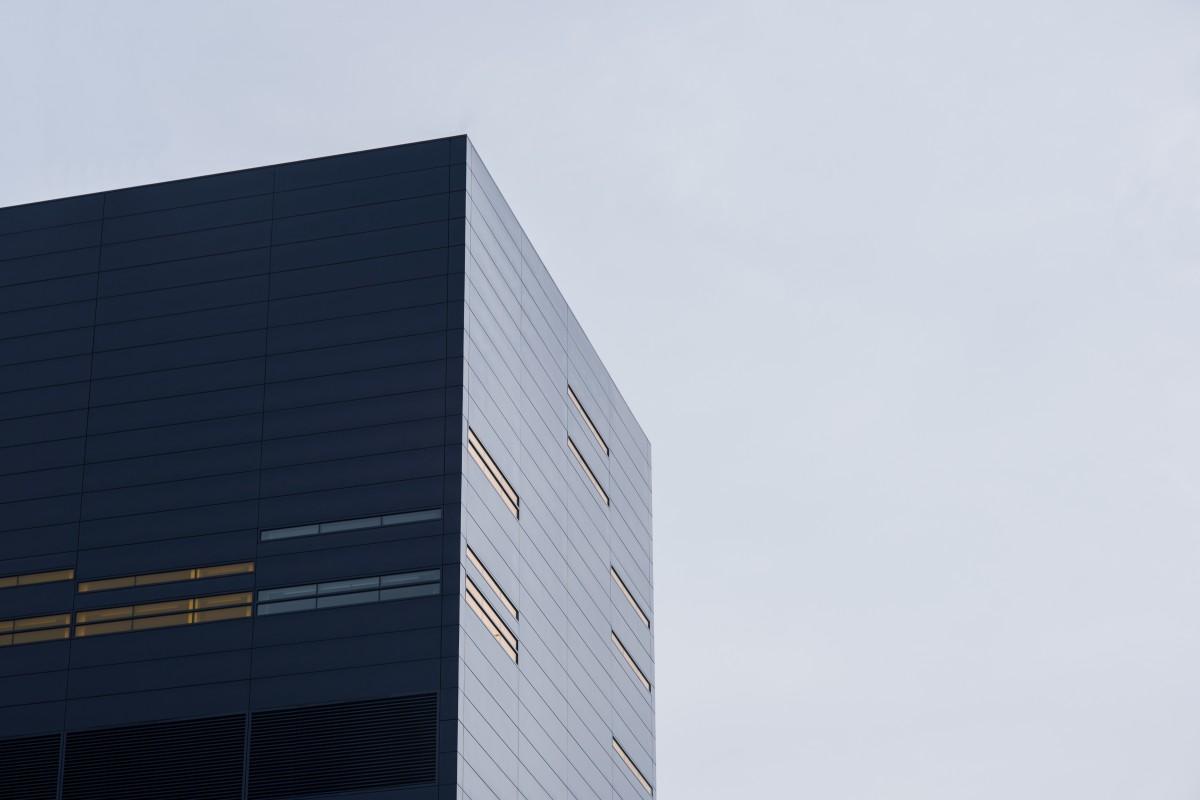 Images gratuites architecture la perspective b timent for Livres architecture batiment construction