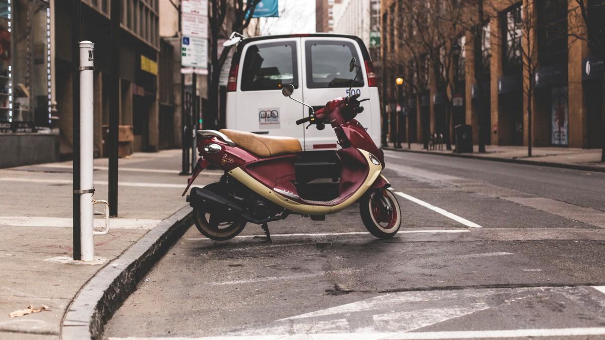 Kostenlose foto  Strae Karte Fahrrad Transport Fahrzeug