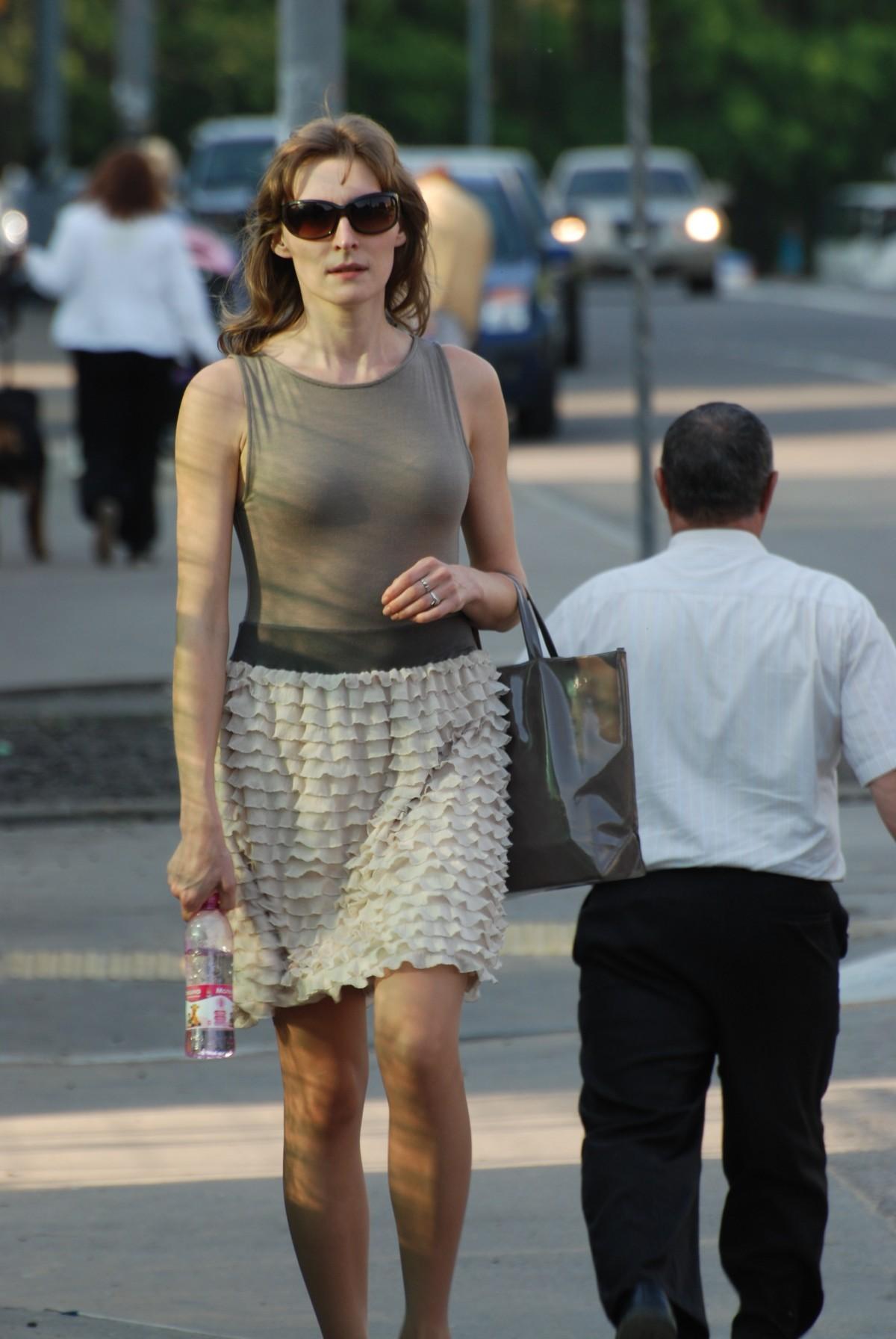 Free Images : People, Girl, Woman, Road, Street, City, Leg