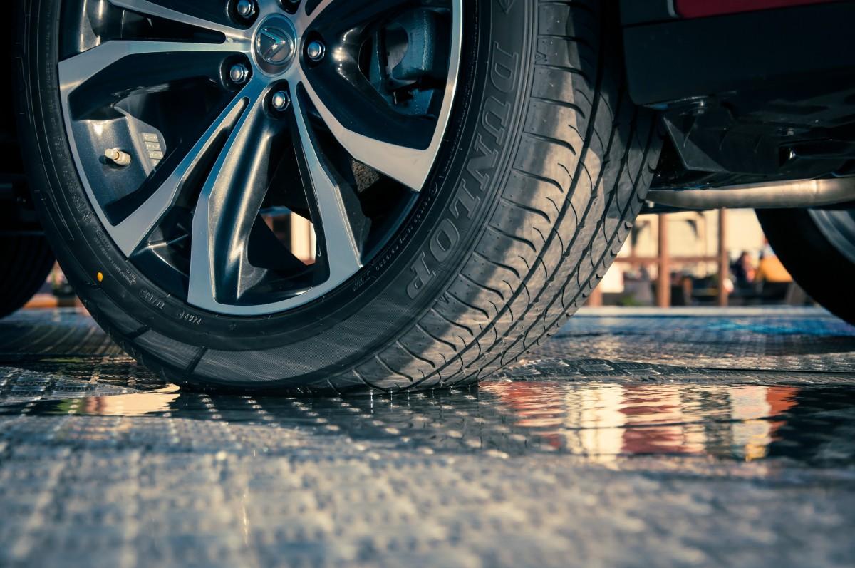 Free Images Car Wheel Transportation Vehicle Spoke