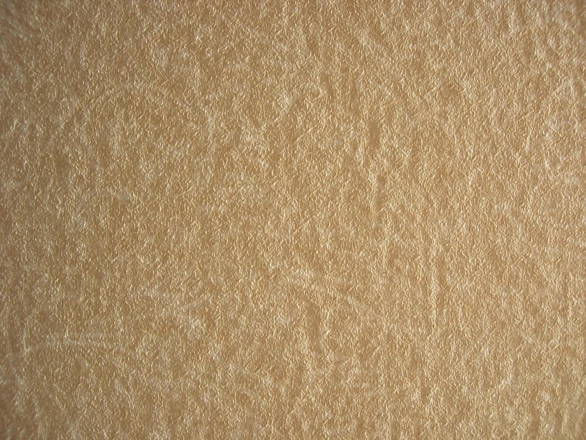 Fotos gratis arena textura piso pared patr n marr n for Papel pintado texturizado