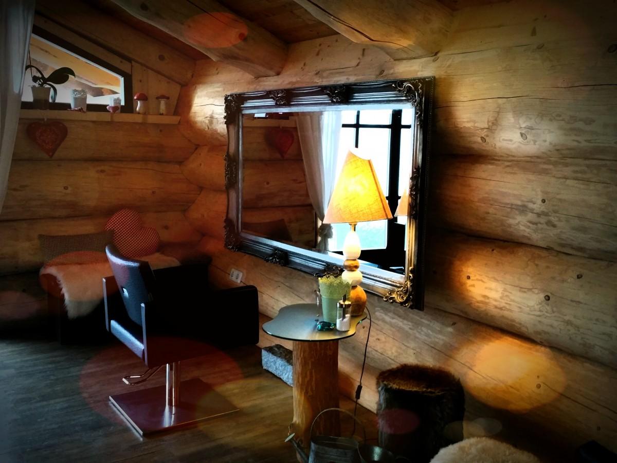Fotos gratis ligero casa rom ntico acogedor for Diseno de iluminacion de interiores