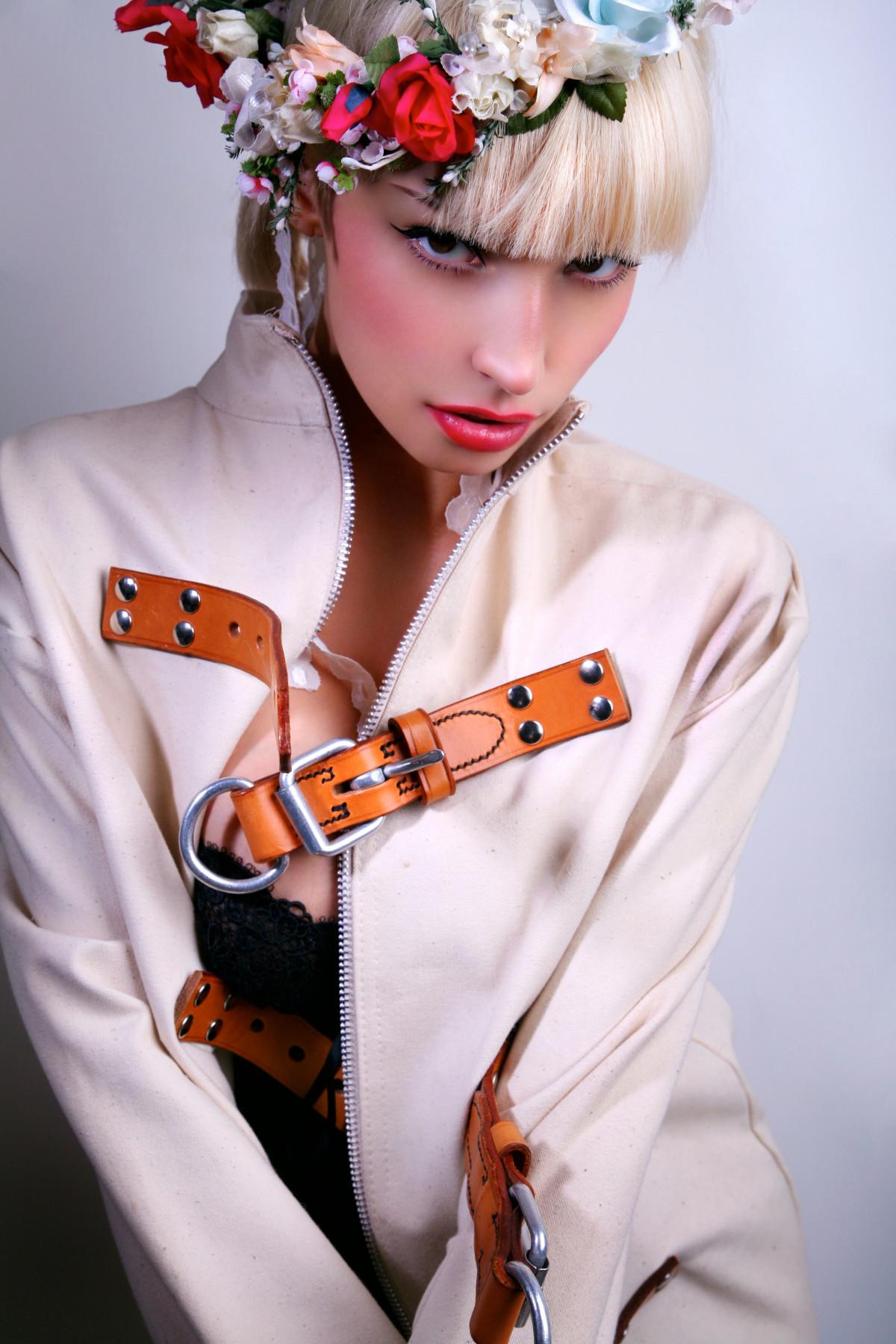 Fotos gratis : mujer, modelo, primavera, Moda, ropa, vestir, disfraz, Sesión de fotos, Conjuntos ...