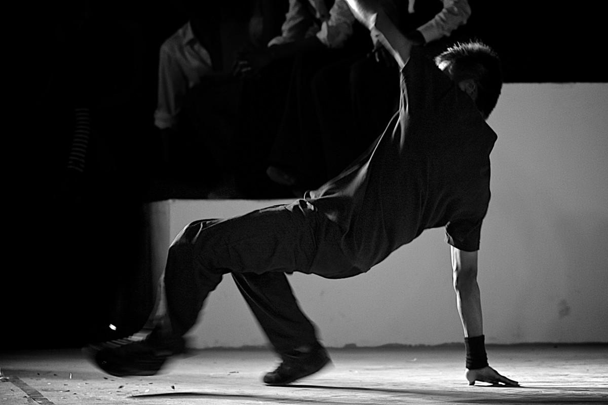 images gratuites noir et blanc danse obscurit 233 monochrome de la performance 233