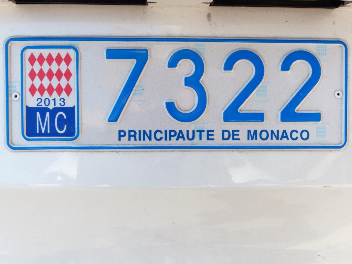 free images symbol street sign signage license plate bumper font indicator kuwait. Black Bedroom Furniture Sets. Home Design Ideas