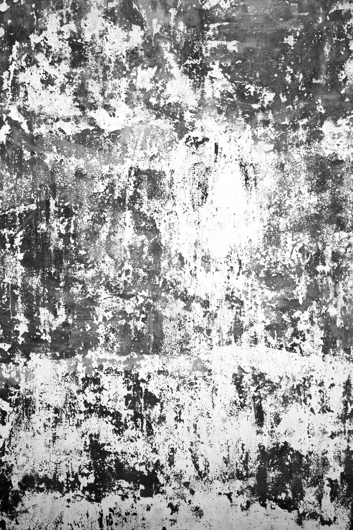 Dark Marble Wallpaper