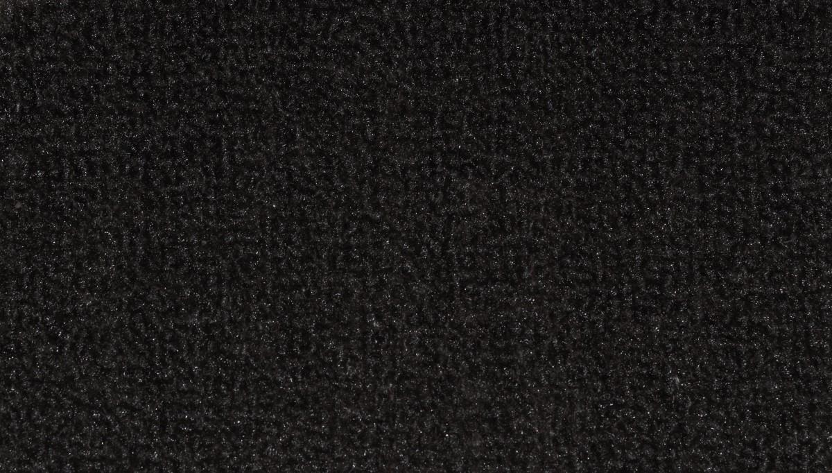 Free Images Texture Floor Asphalt Decoration Pattern