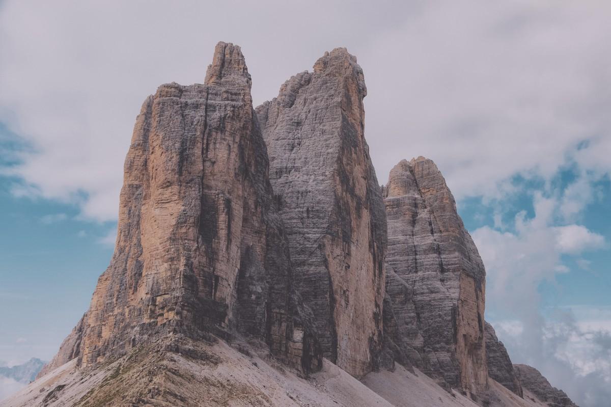 desktop wallpaper, dolomites, free wallpaper, geology, hd wallpaper, landscape