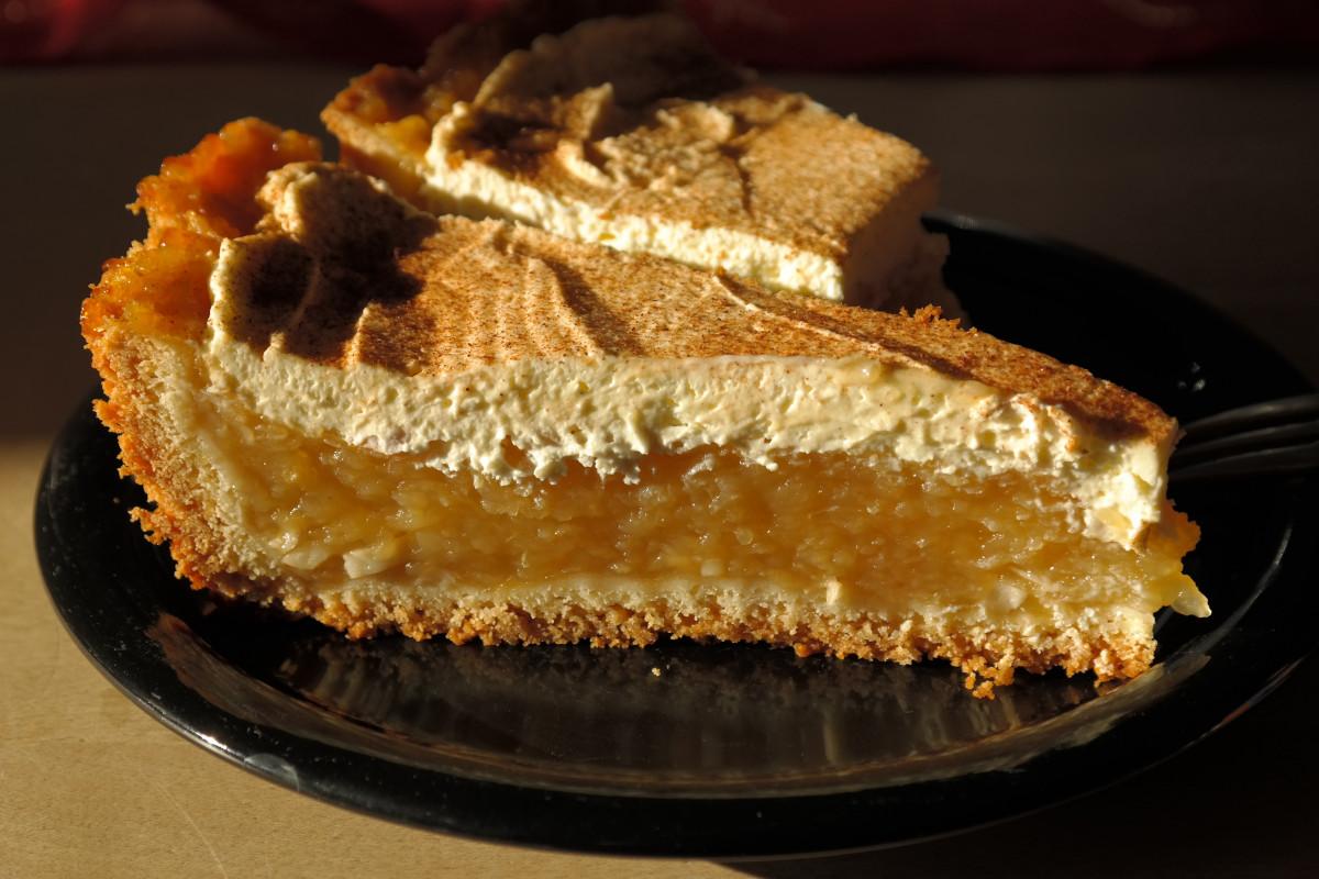 Gratis billeder : stjernekaster, fad, mad, fremstille, plade, bagning, dessert, køkken, pie ...