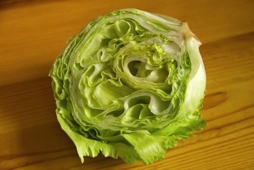 Таблица, растение, цветок, Пища, салат, Зеленый