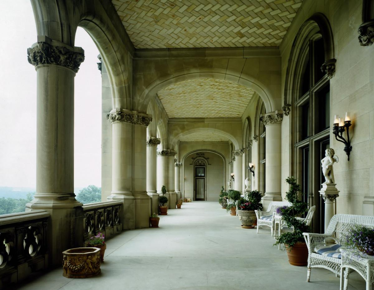 Gratis afbeeldingen architectuur structuur hout herenhuis gebouw paleis trappenhuis - Ontwerp leuning ...