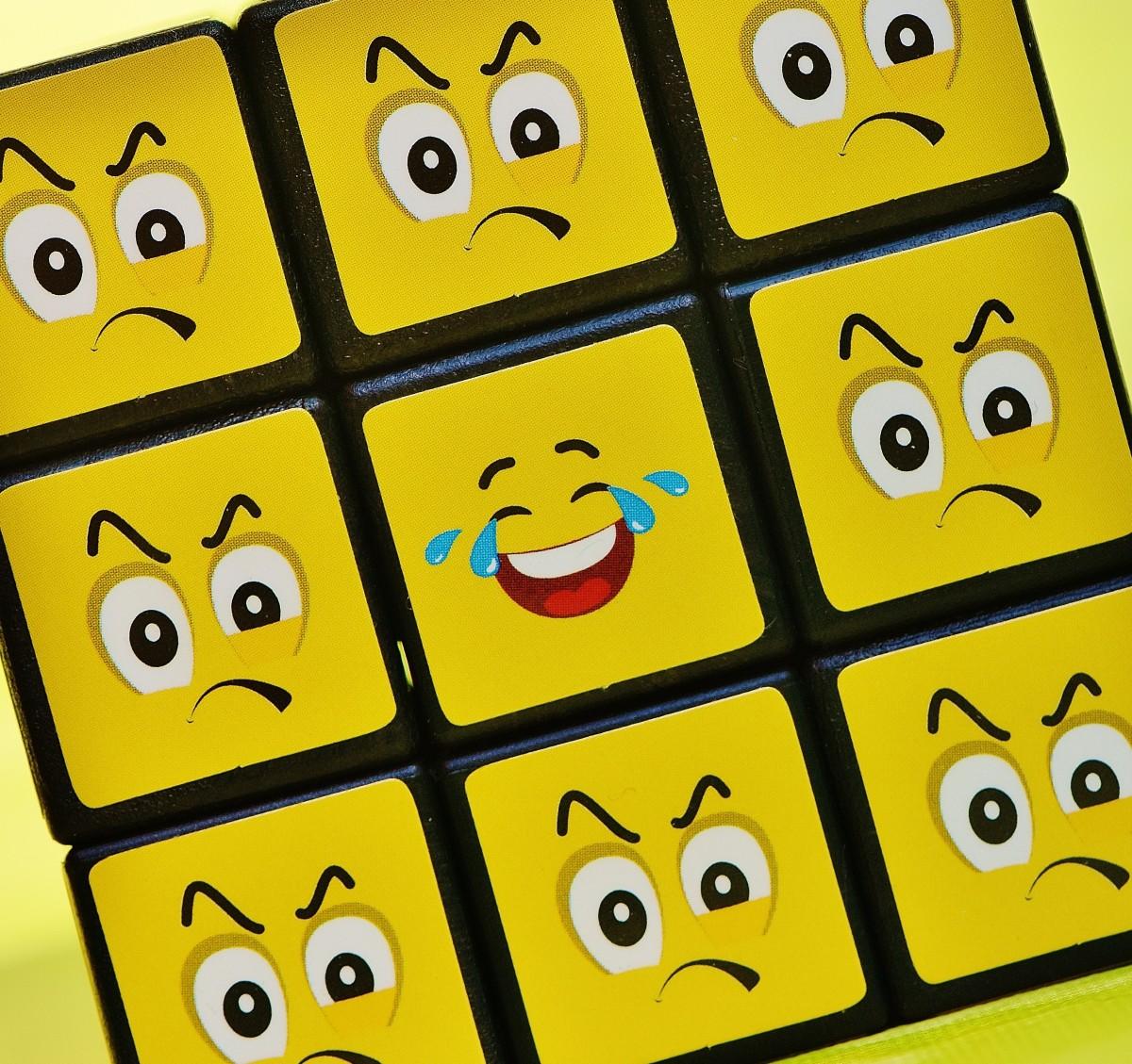 санек картинки для кубика настроения вскоре