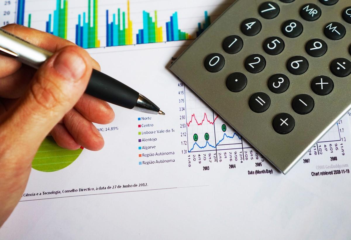 Table chart design - Writing Hand Table Pen Pattern Finger Money Office Chart Brand Design Handwriting Calculator Financial Data Entrepreneurship