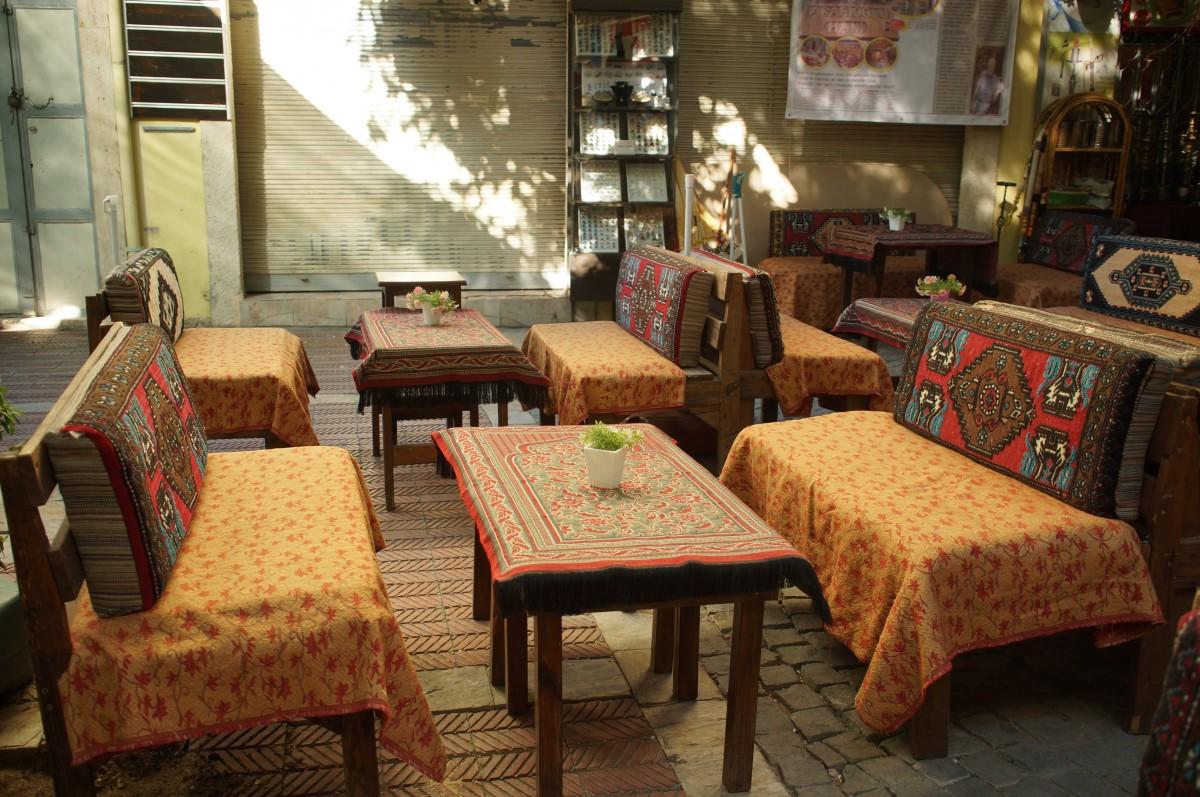 Kostenlose foto  Restaurant, Reise, Wohnzimmer, Möbel, Zimmer ...