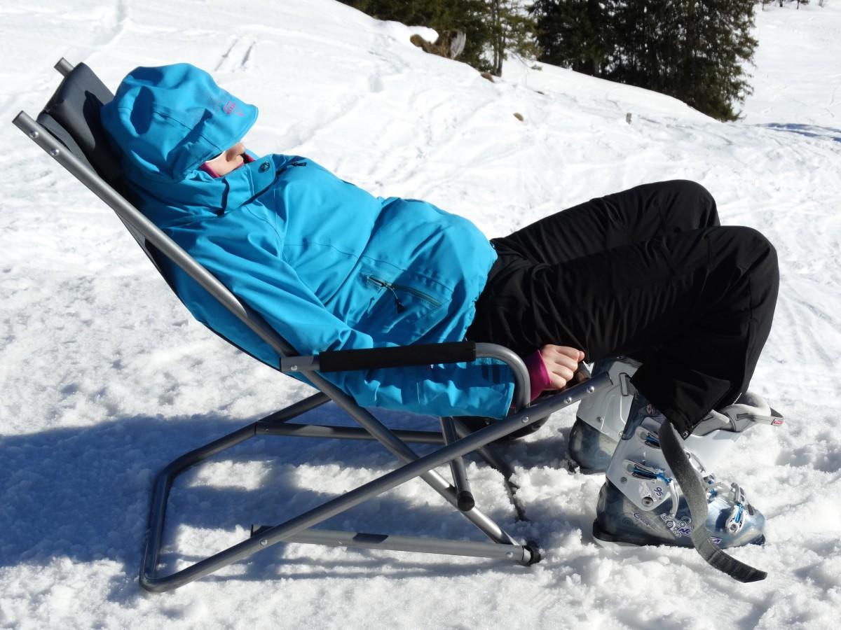 Отпуск зимой картинки прикольные