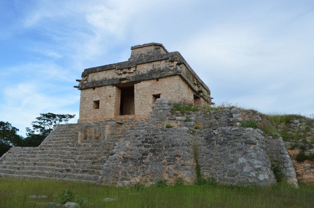 Images gratuites paysage ciel colline monument Architecture ancienne