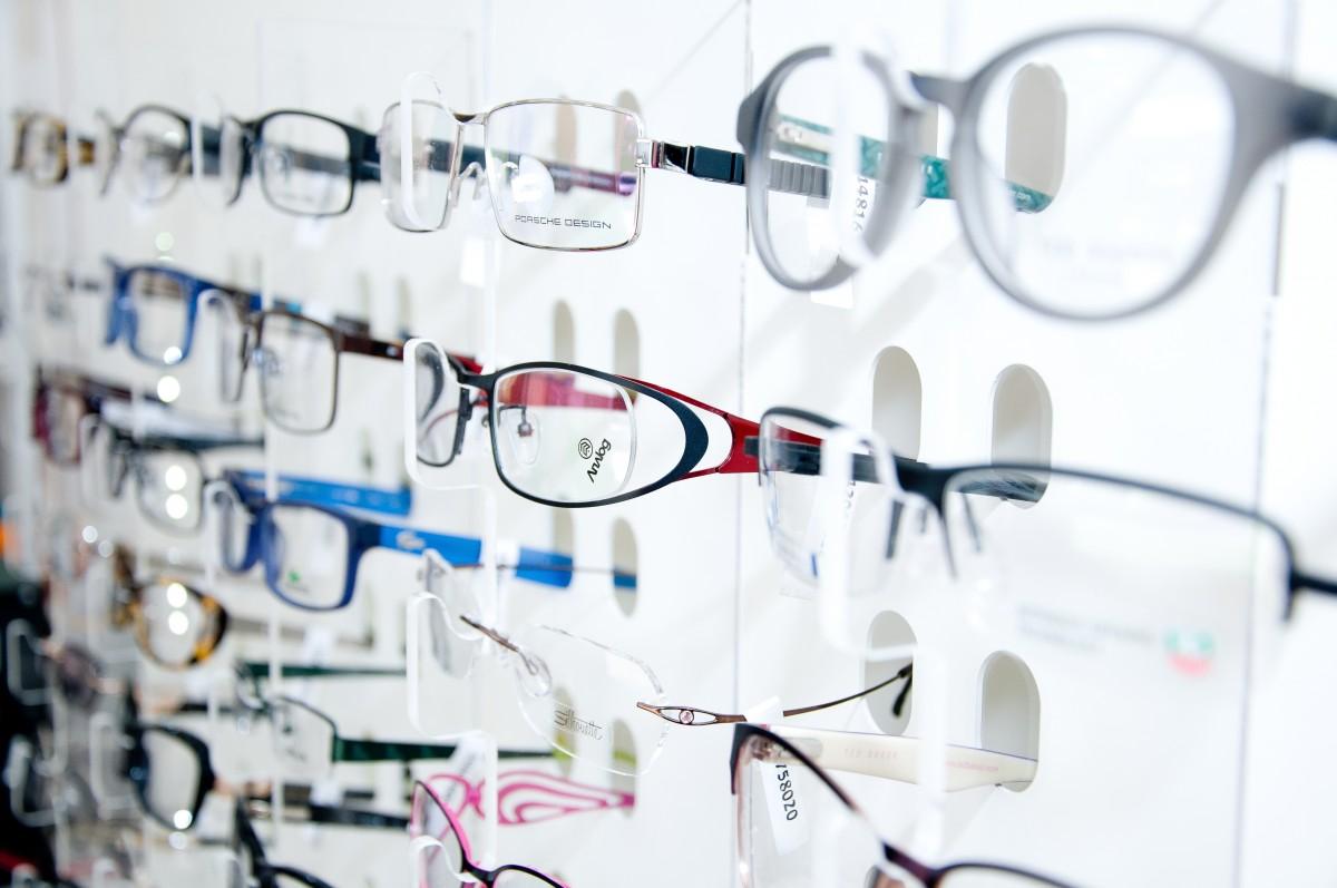 store, brand, display, eye, optometry, glasses, eyeglasses, eyewear, optical, specialist, eyesight, vision care
