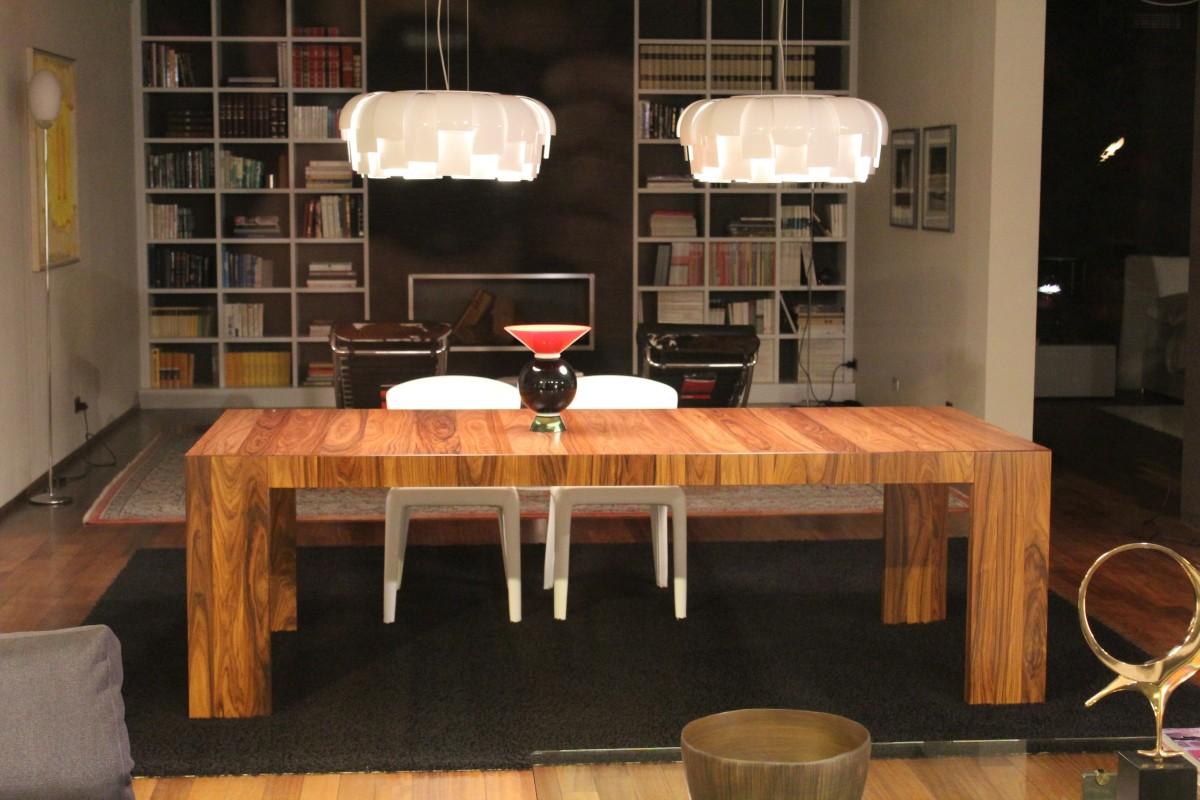table bois sol intérieur salon meubles chambre Design d'intérieur chaises conception salle à manger meuble moderne