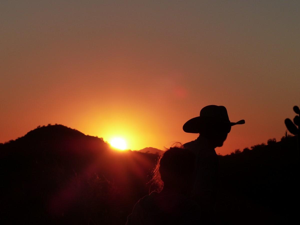 free images   silhouette  sunrise  sunset  morning  dawn  dusk  evening  horse  cowboy  jockey