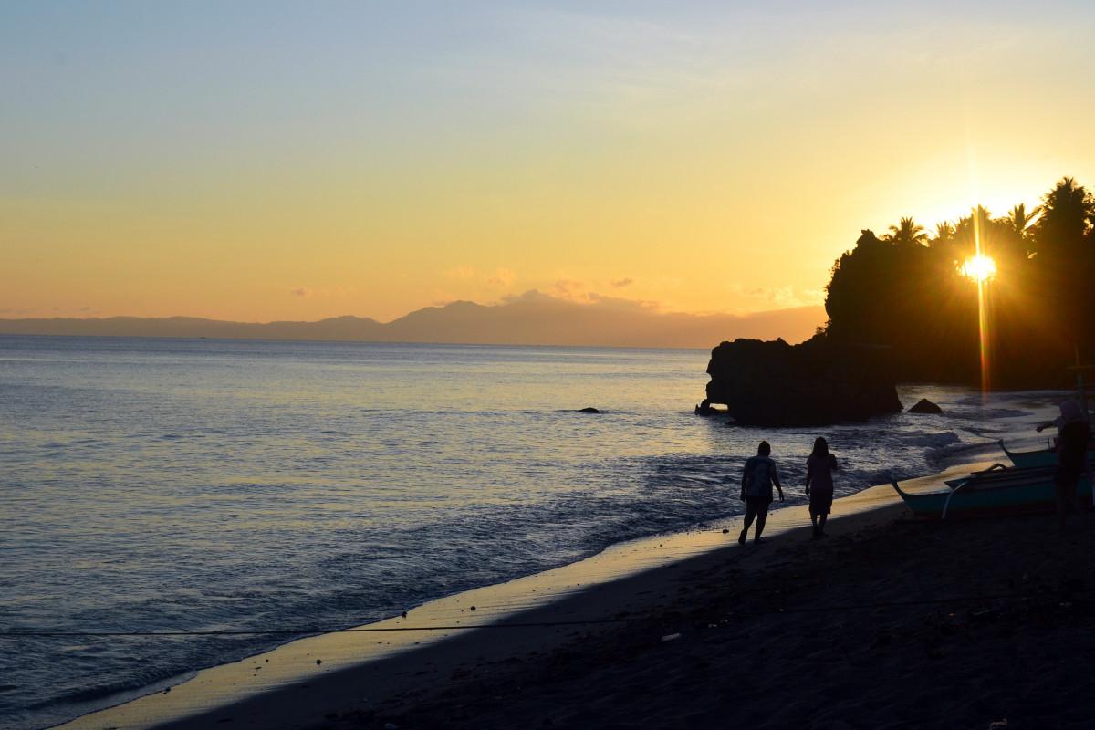 предстает перед красивые непрофессиональные фото моря наш кукольный