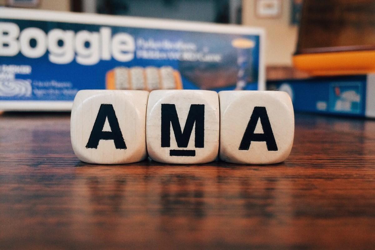 Free Images : white, number, social media, brand, font ...