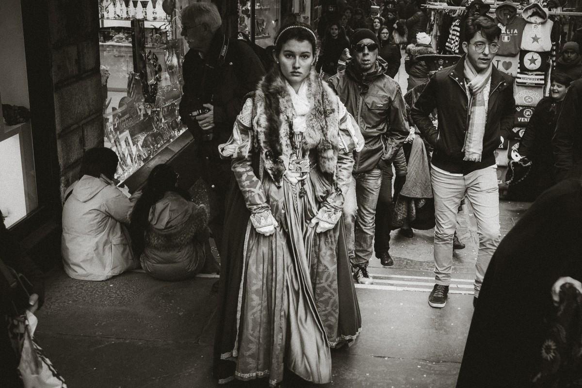 Фото чб люди портрет - Новые фотографии / photographers.ua   800x1200