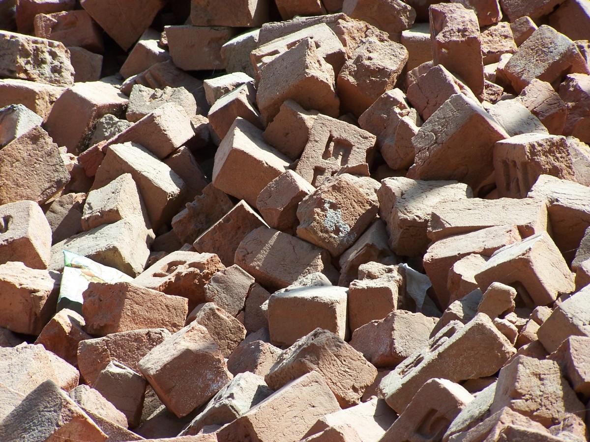 Kostenlose foto geb ude stein lebensmittel fabrik for Boden ziegelsteine