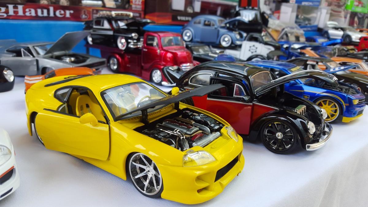 Kostenlose foto : Auto, Fahrzeug, Rahmen, Spielzeug, Sportwagen ...