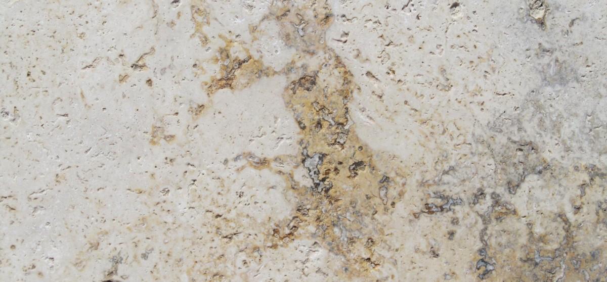 Free Images White Texture Floor Stone Ceramic