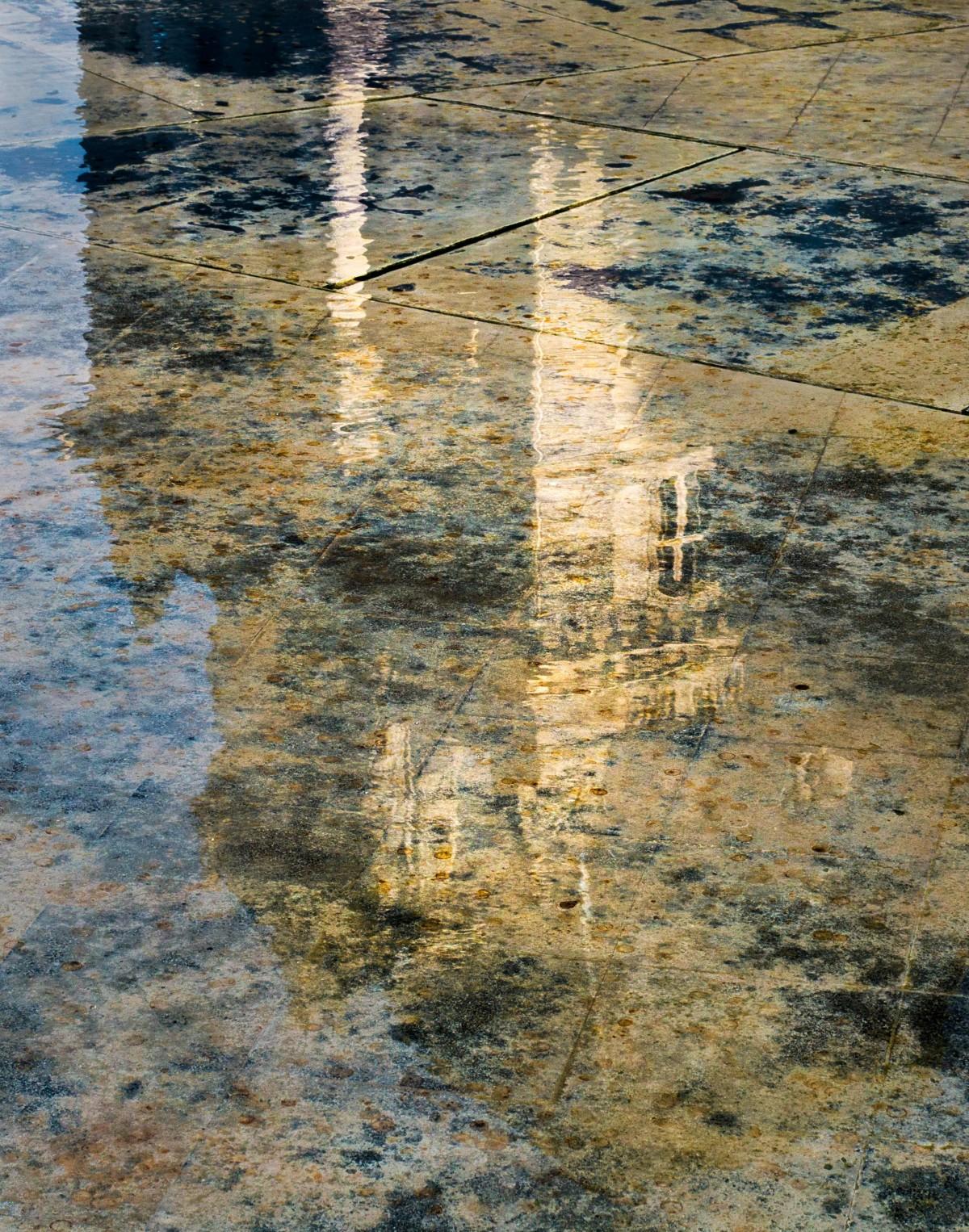 Images gratuites mer c te eau roche bois lumi re du soleil texture rive vague - Couleur autorisee batiment france ...